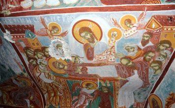 Sümela - Orthodoxie.com