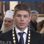 arnaud-gouillon-orthodoxie.com