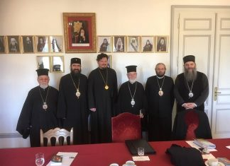 assemblee_eveques-orthodoxes-suisse_orthodoxie-com
