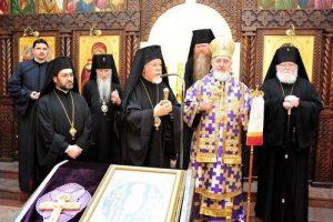 La Conférence des évêques orthodoxes d'Allemagne lance un appel aux fidèles pour une fréquentation plus assidue au cours de catéchisme dans les écoles