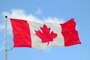Justin Trudeau, Premier ministre du Canada, a souhaité une bonne fête de Noël aux chrétiens orthodoxes