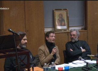 colloque_concile_moscou_8-decembre_2017