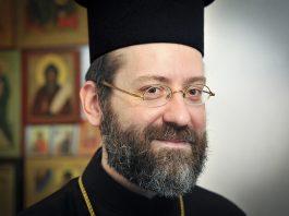 job telmessos orthodoxie.com