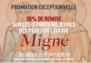 Collection Migne - orthodoxie.com