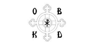 Lettre de l'Assemblée des évêques orthodoxes d'Allemagne aux jeunes concernant l'amour, la sexualité et le mariage