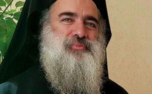 Jérusalem : l'archevêque Théodose accuse la municipalité de vouloir  «vider» la ville de ses institutions chrétiennes