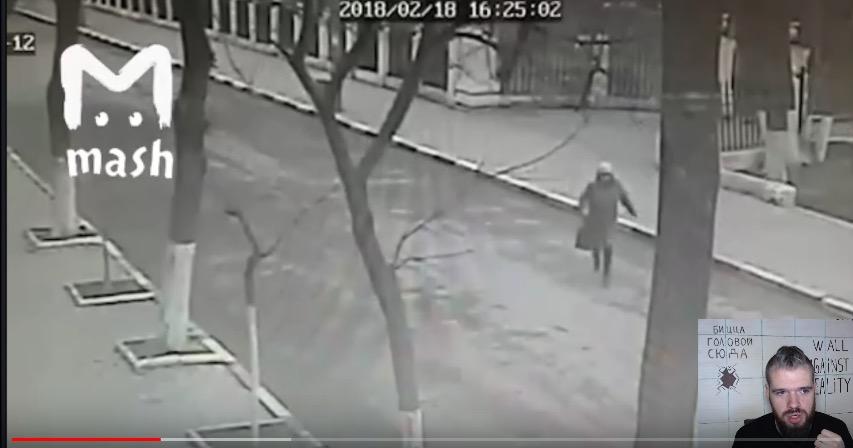 Daguestan – fusillade devant une église orthodoxe, cinq morts et des blessés