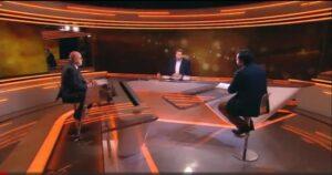 «Historiquement show 301 : spéciale Jean-François Colosimo»