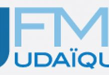JudaiquesFM -orthodoxie.com