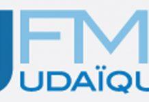 JudaiquesFM -orthodoxie.com