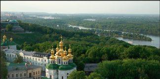 Laure de Kiev