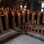 Père Cyrille de Chilandar