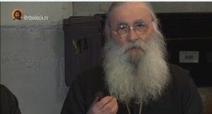 « Alimentation et jeûne dans l'Église orthodoxe » – deuxième partie