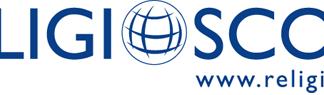 Logo Religioscope