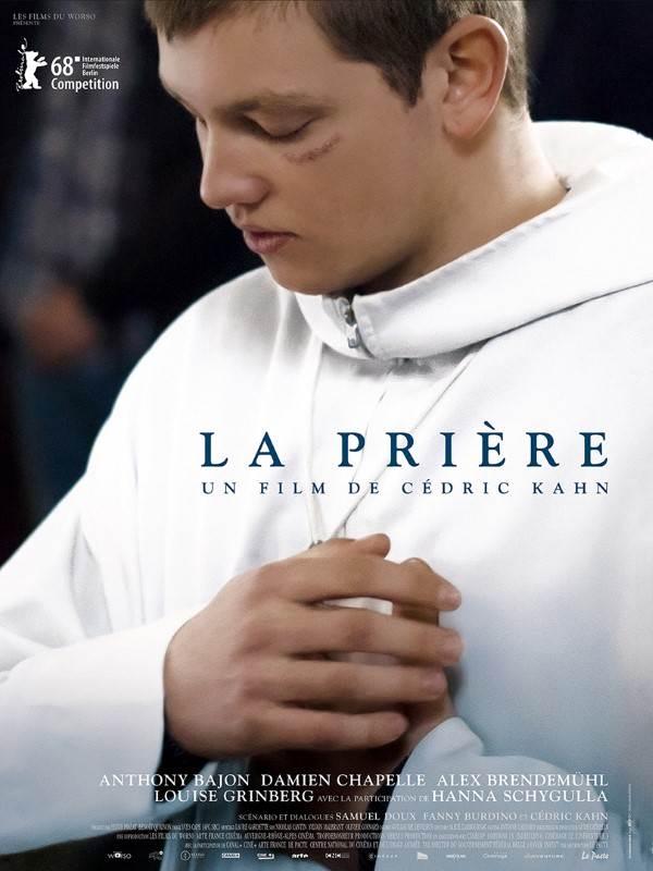 """""""La Prière"""" vue par le philosophe Bertrand Vergely : """"La vie spirituelle peut changer l'homme et la société"""""""