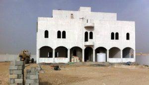 Une église orthodoxe pouvant accueillir jusqu'à 700 fidèles sera ouverte au Qatar avant la fin de l'année