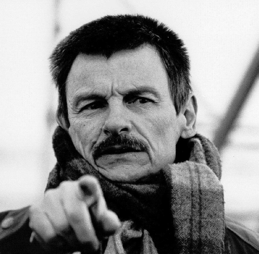 Des films d'Andreï Tarkovski en libre accès – «Andreï Roublev»