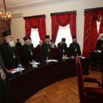 Église orthodoxe serbe
