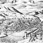 Concile de Florence