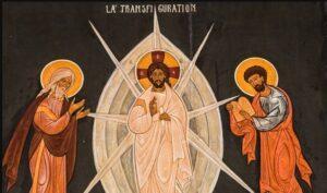 Les journées du monastère de la Transfiguration – les 28 et 29 avril