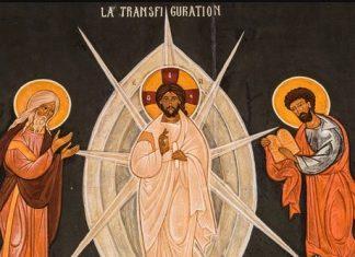 Journées du monastère de la Transfigurations