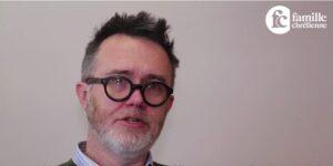 Vidéo de Rod Dreher : « Face au déclin du christianisme, nous, laïcs, devons agir » – 3 minutes en vérité