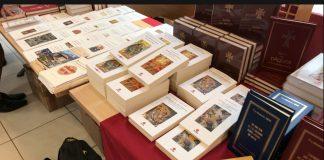 3e Salon du livre orthodoxe