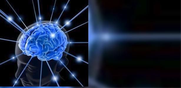Colloque : «La liberté humaine au défi des neurosciences : perspectives philosophiques et théologiques» – 7 avril