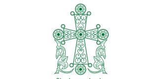 Église orthodoxe d'Ukraine
