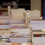 Journée du livre orthodoxe