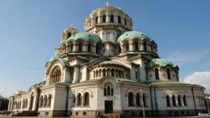 L' Église orthodoxe de Bulgarie déclare ne pas vouloir créer de divisions dans l'orthodoxie sur la question de la Macédoine