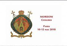 Congrès de la Métropole orthodoxe roumaine