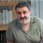Laurent Kloeble «Le second conseil céleste et le discours de Job» – 16 mai 2018