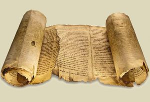 Cours d'étude biblique orthodoxe à Paris – 16 mai