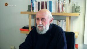 P. Marc-Antoine Costa de Beauregard – «Les mots blessés du christianisme : Vous avez dit 'ascèse' ?»