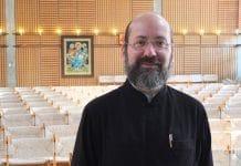 Archevêque Job : les raisons de proclamer ou de restaurer l'autocéphalie aux XXe et XXIe siècles