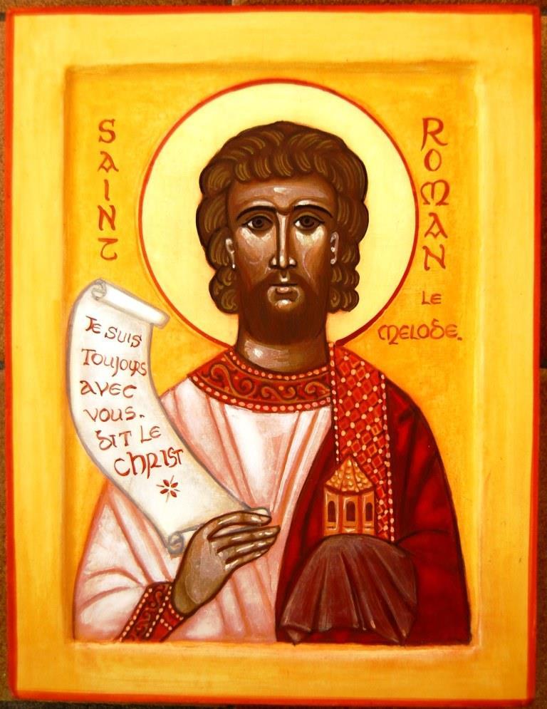 «Prier les saints, une superstition ?»
