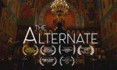 The Alternate: an Australian Orthodox short film