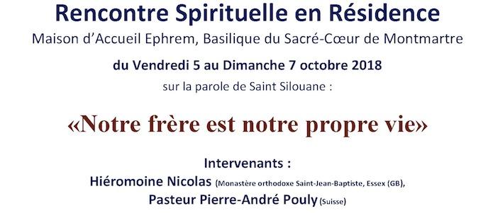 Page daccueil - Christine ARNAUD, pianiste, accompagnatrice et professeur de.