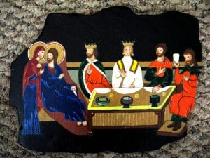 Marriage from an Orthodox perspective – Part 4