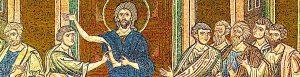 Le XXVIe Colloque œcuménique international de spiritualité orthodoxe au monastère de Bose (Italie), du 5 au 8 septembre, aura pour thème «Discernement et vie chrétienne»