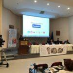 Début en Crète du 2e colloque international sur les médias numériques et le soin pastoral orthodoxe