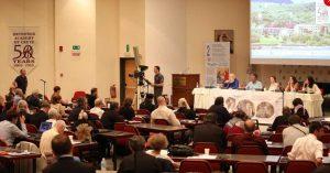 « Digital detox » orthodoxe: la proposition de Jean-Claude Larchet au récent colloque international sur les médias numériques et la pastorale orthodoxe