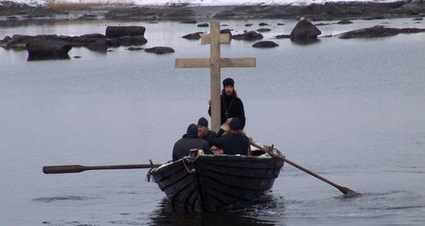 «L'orthodoxie, une ressource spirituelle dans les sociétés libérales d'Occident»