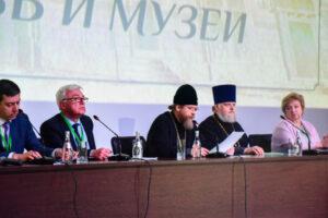 Une liste de toutes les églises de Russie nécessitant une restauration urgente sera dressée pour le mois de septembre