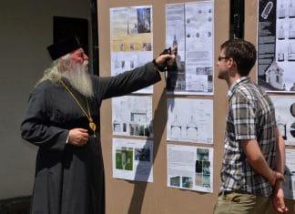 Un projet de restauration de 18 églises dans le diocèse du Banat (Patriarcat de Roumanie)