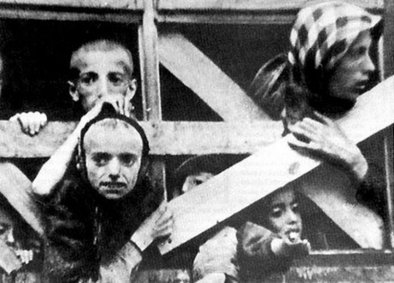 On July 6, the Orthodox Church of Moldova commemorates the victims of the Stalinist deportations