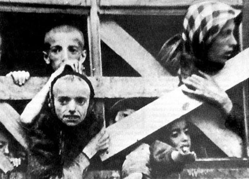 L'Église orthodoxe de Moldavie commémorera les victimes des déportations staliniennes le 6 juillet