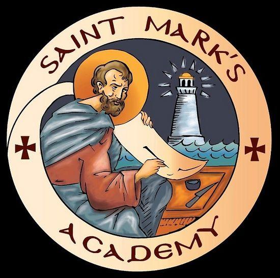 Ouverture d'une académie orthodoxe en Afrique du Sud