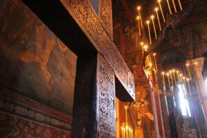 Appel du clergé et des moines du diocèse de Ras et Prizren